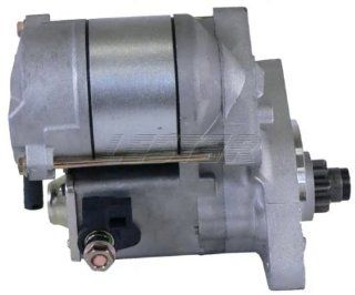 NEW 12V STARTER FOR KAWASAKI MULE WITH 953cc   18630N: Automotive