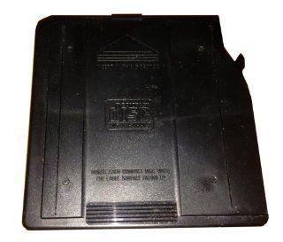 Bmw 6 Disc Cd Changer Magazine Cartridge New 8 364 931  Vehicle Cd Changers