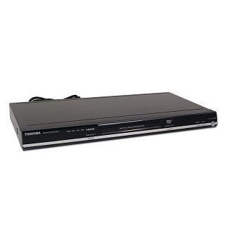 Toshiba SD K970 1080p Upconverting DivX Certified DVD Player Electronics