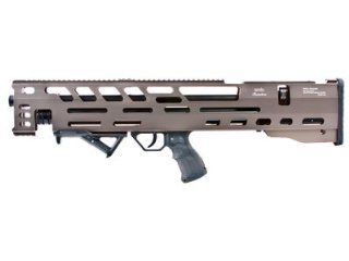 Evanix Rainstorm 3D Bullpup air rifle : Airsoft Rifles : Sports & Outdoors