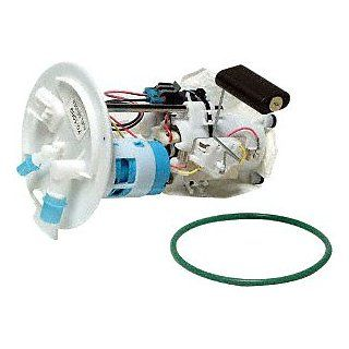 Denso 953 4041 Fuel Pump: Automotive
