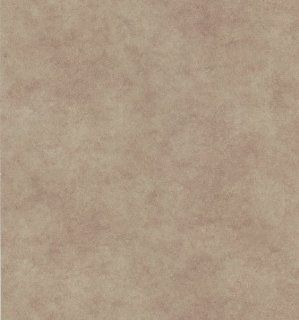 Brewster 974 60931 Mirage Vintage Legacy III Distressed Speckle Texture Mandarin Wallpaper, 20.5 Inch by 396 Inch, Reddish Gold