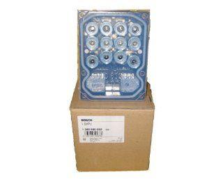 Bosch 1265950002 Abs Modulator Automotive
