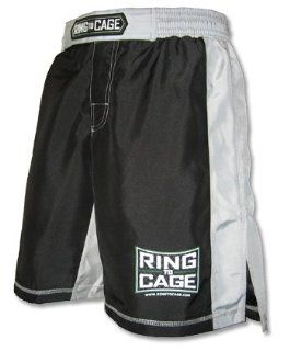 Premium MMA Training Shorts for MMA Grappling, Kids and Adult sizes : Boxing And Martial Arts Hand Wraps : Sports & Outdoors