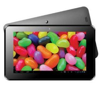 "SUPERSONIC Matrix MID SC 999 8 GB Tablet   9""   Allwinner Cortex A7 A31s 1 GHz Android 4.2 Jelly Bean   Slate   800 x 480 / SC 999 /: Computers & Accessories"