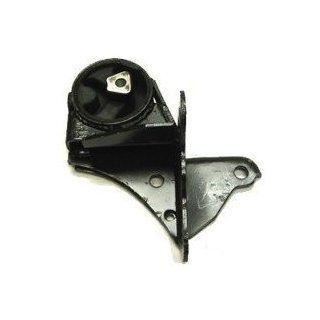 3017 96 04 Chrysler Dodge Plymouth Auto Transmission Mount Grand Town & Country Voyager Caravan Grand Caravan Voyager Grand Voyager 96 97 98 99 01 02 03 04 Automotive