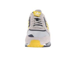 Adidas Originals Zx 630 Chrome Tribe Yellow Legend Ink