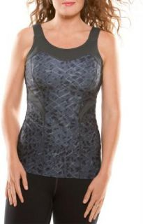 Moving Comfort Bestie Tank   Womens