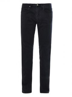 Max Used Cash straight leg jeans  Acne Studios  I
