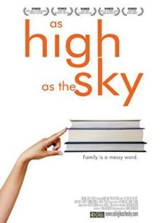 As High As The Sky: BONNIE MCNEIL, LAUREL PORTER, with the voices of DEE WALLACE, JENNY O'HARA CAROLINE FOGARTY:  Instant Video