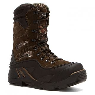 "Rocky 5452 BlizzardStalker™ Pro 9"" WP Boot  Men's   5452 Brown/MOBU Camo"