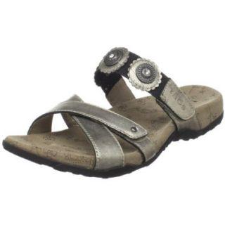 Taos Women's Oasis Sandal Shoes