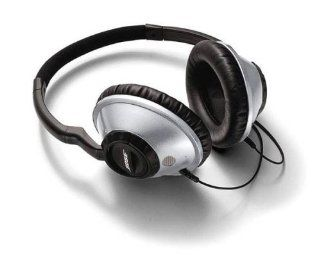 Bose� Around Ear Headphones (Old Version): Electronics