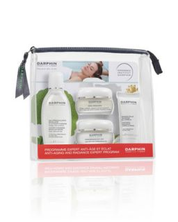 Limited Edition Ideal Resource Set   Darphin