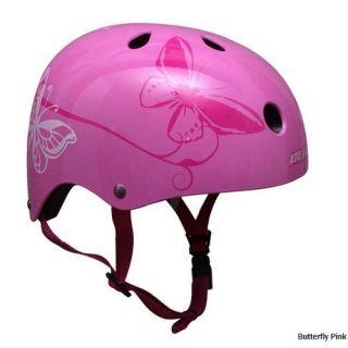 Rebel Kidz Rebel Kidz Classic Helmet