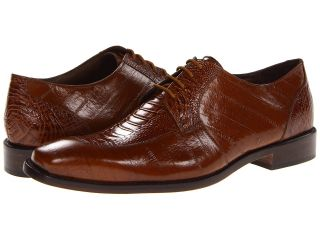Stacy Adams Pisa Mens Shoes (Tan)
