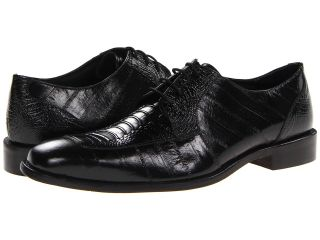Stacy Adams Pisa Mens Shoes (Black)