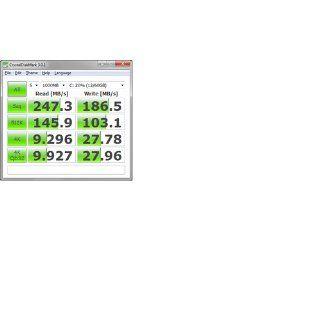 Patriot Torqx 2 Series 32 GB SATA II 3.0 Gb s 2.5 Inch Solid State Drive PT232GS25SSDR Electronics