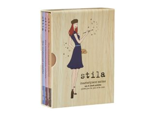 Stila Masterpiece Series The Minimalist Palette Natural Light Simplicity Elegance