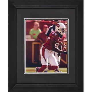 Adrian Wilson Arizona Cardinals Framed Unsigned 8 x 10 Photograph
