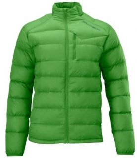 Salomon Minim Down Jacket Small: Clothing