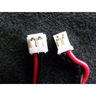 800mAH Battery replacement for Graco 2791, 2791DIG1, 2795, 2795DIG1, TMK NI MH, 2796VIB1, iMonitor vibe: Electronics