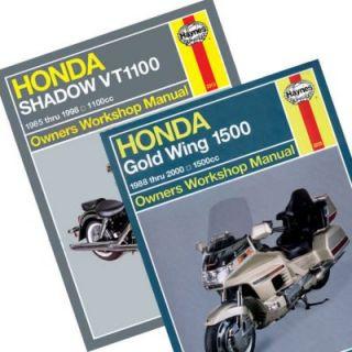 1973 1976 BMW   Motorcycle R75/6 Manual   Haynes Manuals