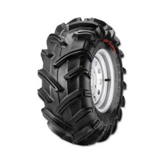 Cheng Shin Universal M961 And M962 Mud Bug Tires