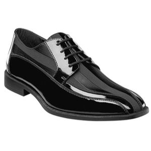 Stacy Adams Royalty   Mens   Casual   Shoes   Black
