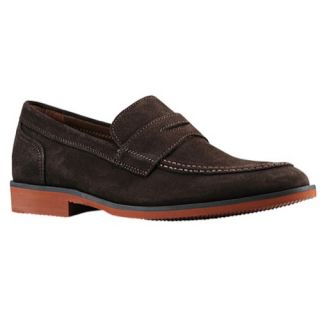 Stacy Adams Dayne   Mens   Casual   Shoes   Brown