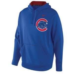 Nike MLB KO Performance Wordmark Hoodie   Mens   Baseball   Clothing   Colorado Rockies   Black