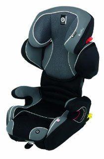 Phantom Cruiserfix Pro Car Seat