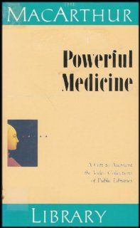 Powerful Medicine: The Nature of Things Life Saving Plants (Following Scientists in Their Quest to Find and Preserve Endangered Plants) [The Macarthur Library]: Vishnu Mathur, John Suzuki: Movies & TV