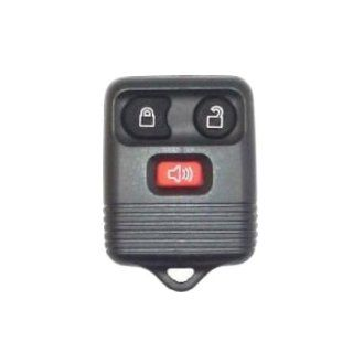 2001 2009 Ford Explorer Sport Trac Keyless Entry Remote Fob Clicker With Free Do It Yourself Programming and Free Discount Keyless Guide  Vehicle Keyless Entry