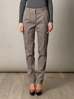 Slim chino trousers  Burberry Prorsum