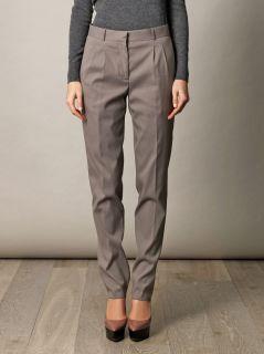 Slim chino trousers  Burberry Prorsum