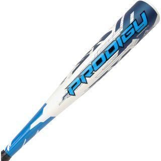 WORTH 2014 Prodigy Senior League Big Barrel Baseball Bat ( 10)   Size: 27 10,