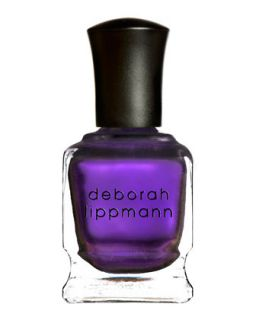 Private Dancer Nail Lacquer   Deborah Lippmann   Private dancer