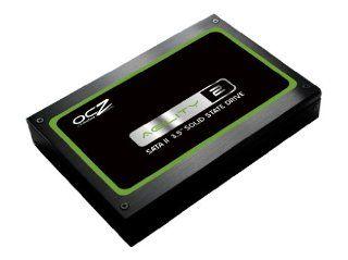 OCZ Technology Agility 2 Series 90 GB SATA II 3.5 Inch Solid State Drive (SSD) OCZSSD3 2AGT90G Electronics