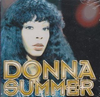 ABRACADABRA   Donna Summer   Na Na Hey Hey Kiss Him Goodbye   They Can't Take Away Our Music   Jeannie   Little Marie   Shout It Out   Fun Street   Back Off Boogaloo   Nice To See You   Do What Mother Do: Music