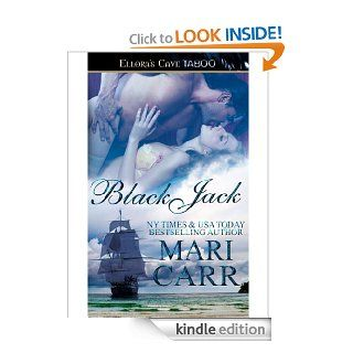 Black Jack   Kindle edition by Mari Carr. Romance Kindle eBooks @ .