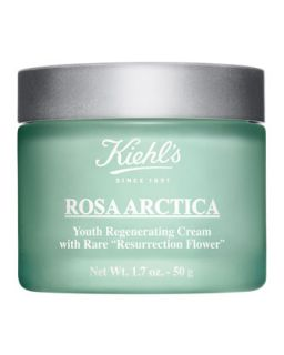 Rosa Arctica Youth Regenerating Cream, 1.7oz   Kiehls Since 1851   (7oz )