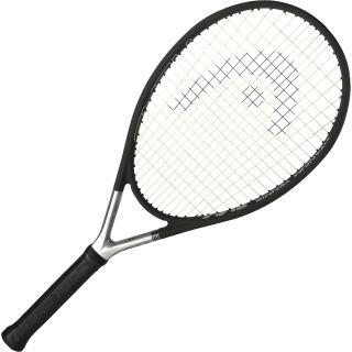 HEAD TiS6 Tennis Racquet   Size: 4 1/4 Inch (2)115