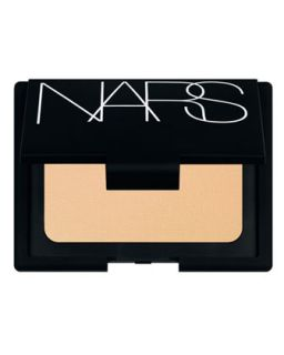Powder Foundation Broad Spectrum SPF 12   NARS   Barcelona