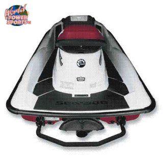 Sea Doo Personal Watercraft PWC Watercraft Ladder GTS GTI GTX: Automotive