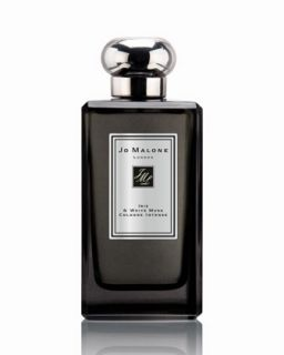 Mens Iris & White Musk Cologne Intense, 3.4 oz.   Jo Malone London   White