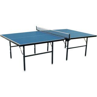 Martin Kilpatrick Hobby Table Tennis Table (TR10)