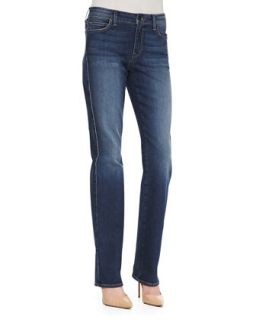 Womens Faith Richie Straight Leg Jeans   CJ by Cookie Johnson   Richie (34/14)