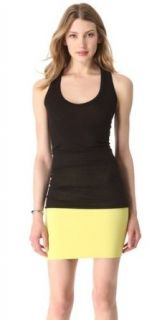 Enza Costa Bold Racer Tunic at  Women�s Clothing store