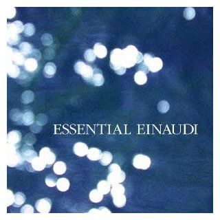 Ludovico Einaudi   Tour Album [Japan LTD HQCD] TOCE 90206 Music